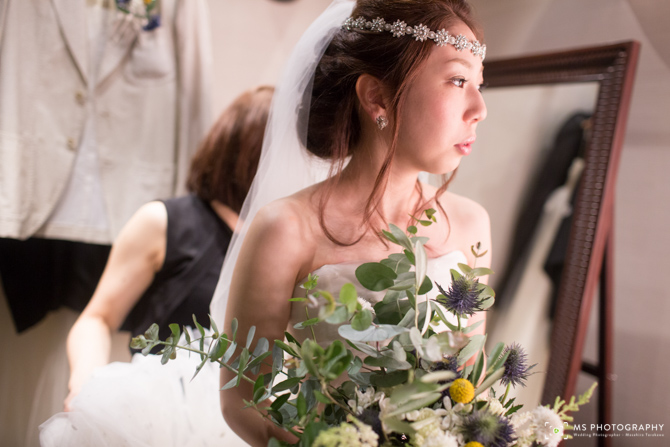 kyoto-bridal-photo-8