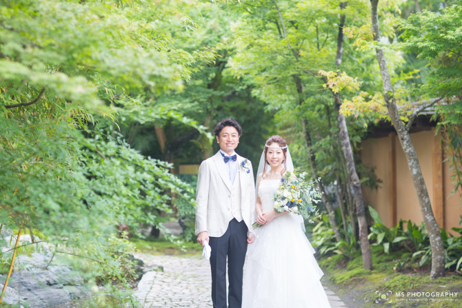 kyoto-bridal-photo-9