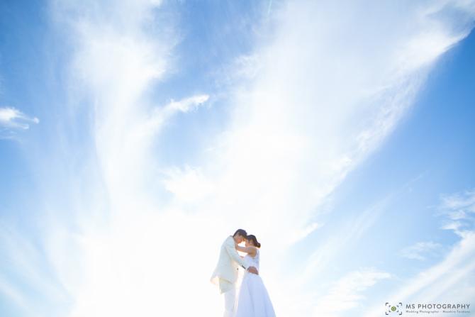 osaka-bridal-photo-10