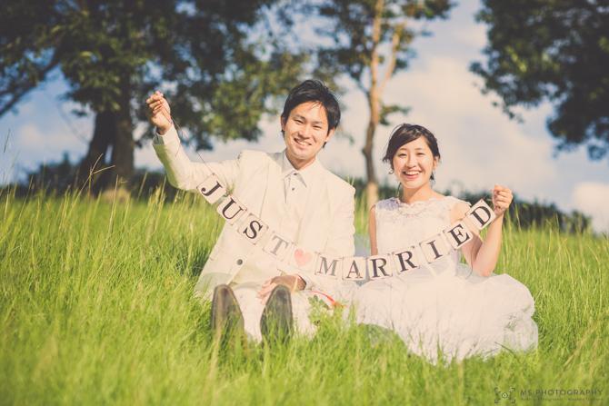 osaka-bridal-photo-11