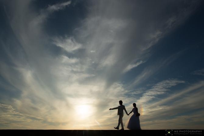 osaka-bridal-photo-3