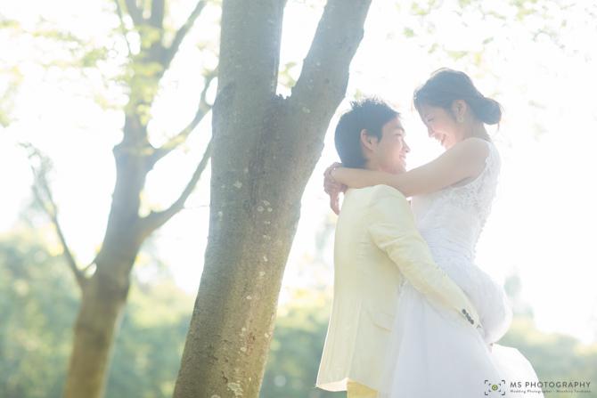 osaka-bridal-photo-4