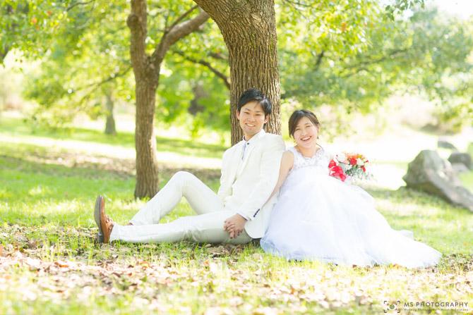 osaka-bridal-photo-6