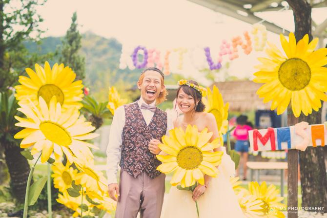 summer-wedding-1