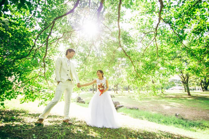wedding-photo-1-2