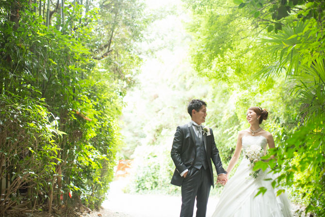 wedding-photo-2