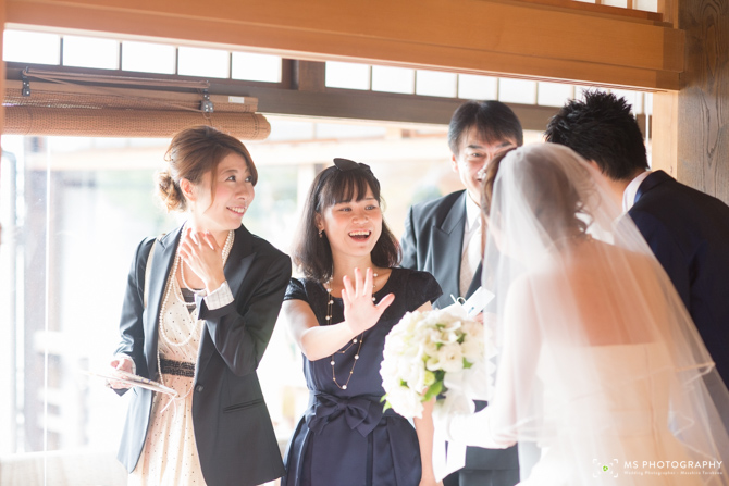 bridal-kyoto-photo-1-4