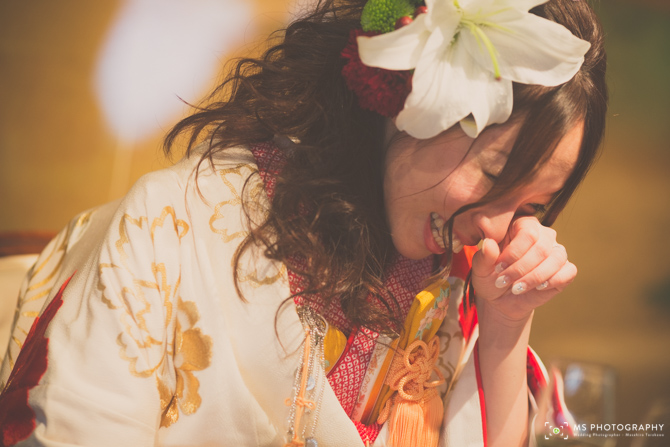 bridal-kyoto-photo-1-5