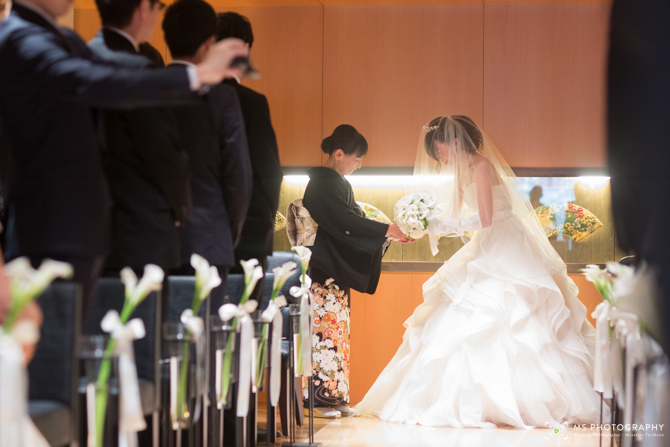 bridal-kyoto-photo-1