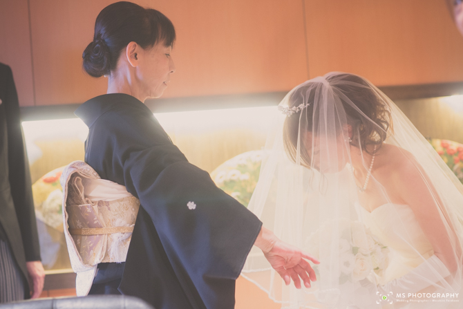 bridal-kyoto-photo-3