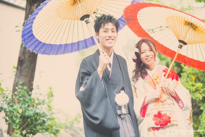 bridal-kyoto-photo-4