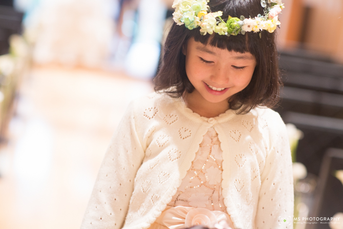 bridal-kyoto-photo-5