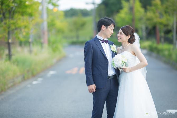 bridal-osaka-photo-10