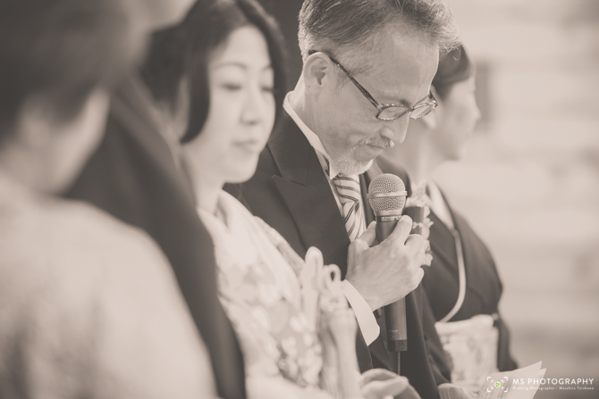 bridal-osaka-photo-1