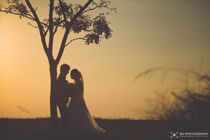 bridal-osaka-photo-13