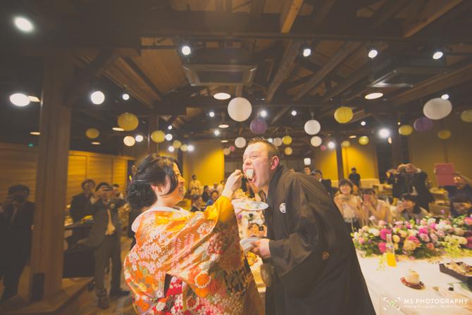 bridal-osaka-photo-17