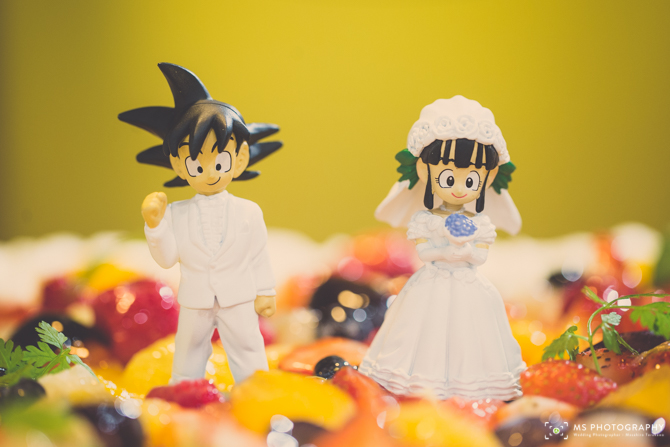 bridal-osaka-photo-19