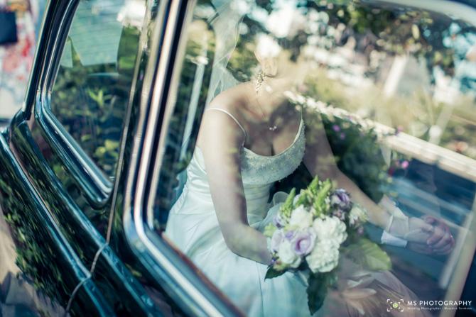 bridal-osaka-photo-21