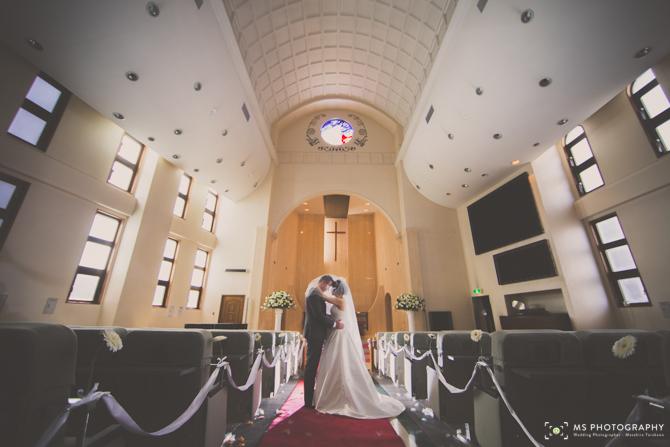 bridal-osaka-photo-22