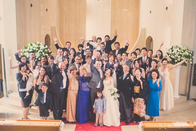 bridal-osaka-photo-23