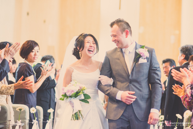 bridal-osaka-photo-24