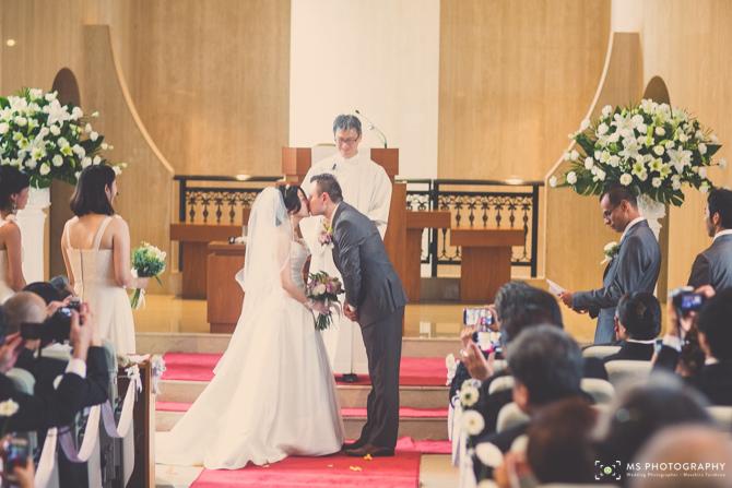 bridal-osaka-photo-25