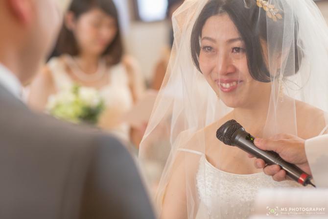 bridal-osaka-photo-3