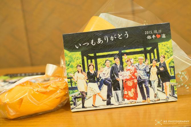 bridal-osaka-photo-4
