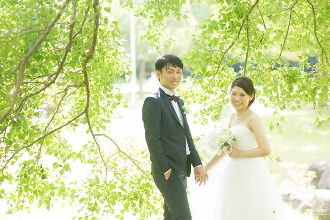 bridal-osaka-photo-5