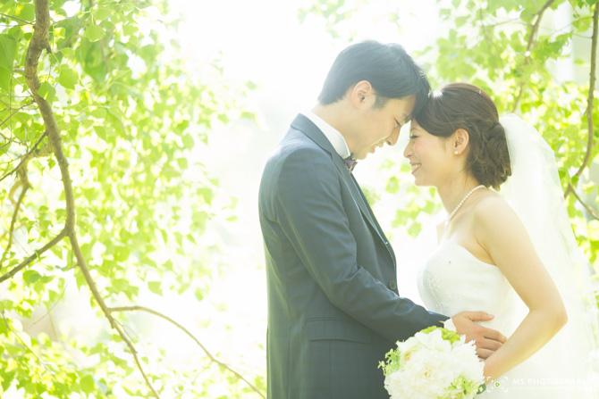 bridal-osaka-photo-6
