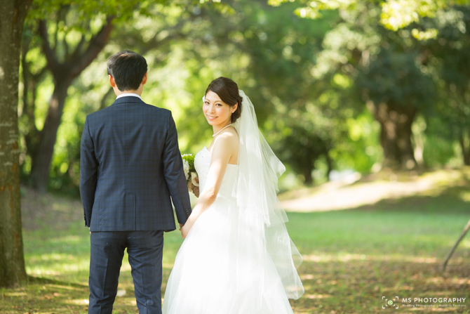 bridal-osaka-photo-7