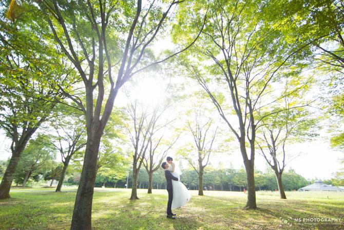 bridal-osaka-photo-8