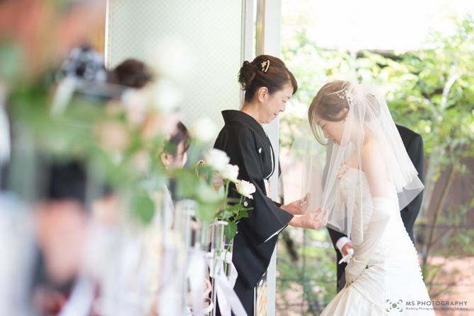 奈良結婚式写真04