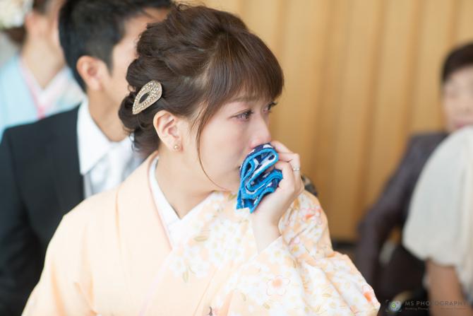奈良結婚式写真05