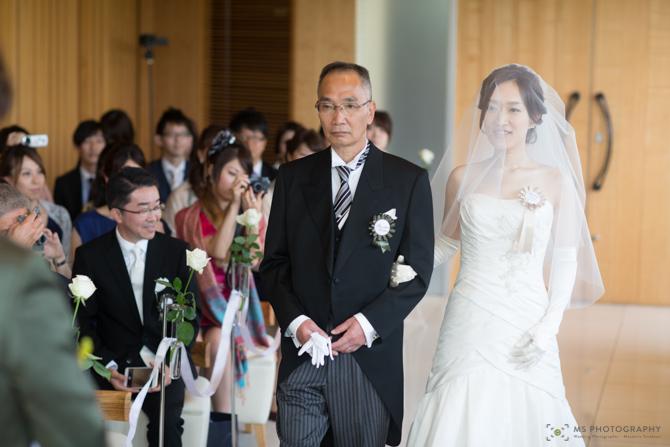 奈良結婚式写真06