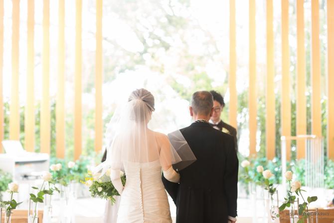 奈良結婚式写真07