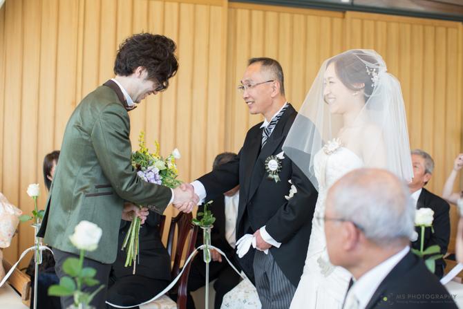 奈良結婚式写真08
