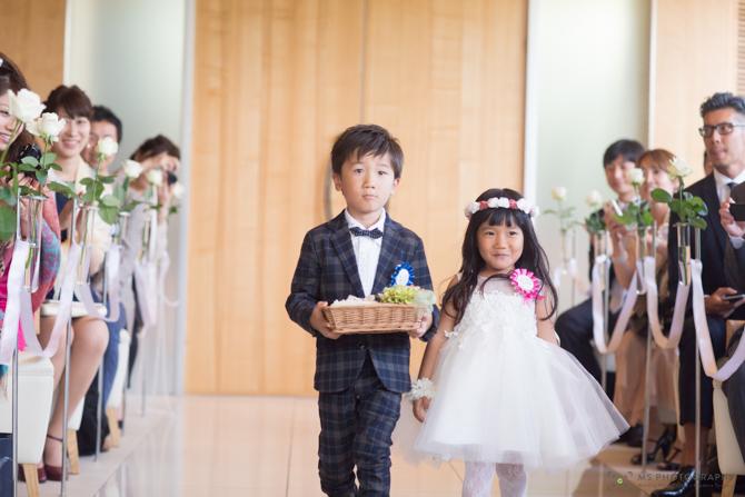 奈良結婚式写真10