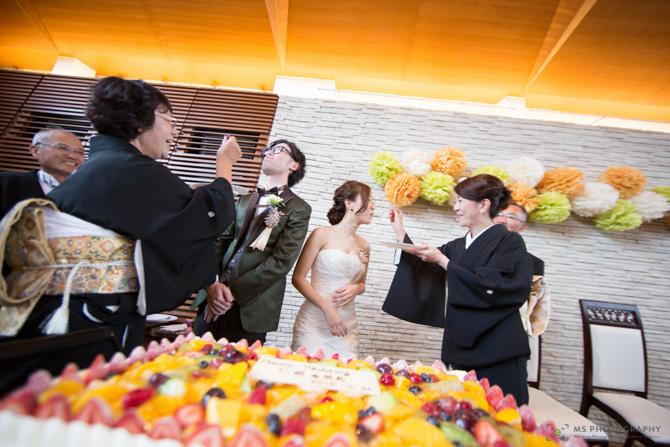 奈良結婚式写真18