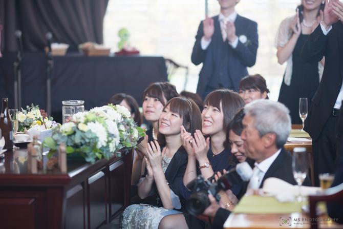奈良結婚式写真19
