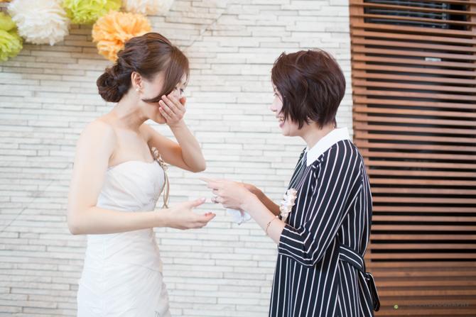 奈良結婚式写真22