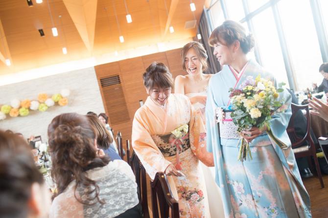 奈良結婚式写真23