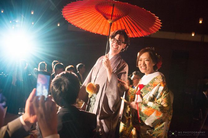奈良結婚式写真24