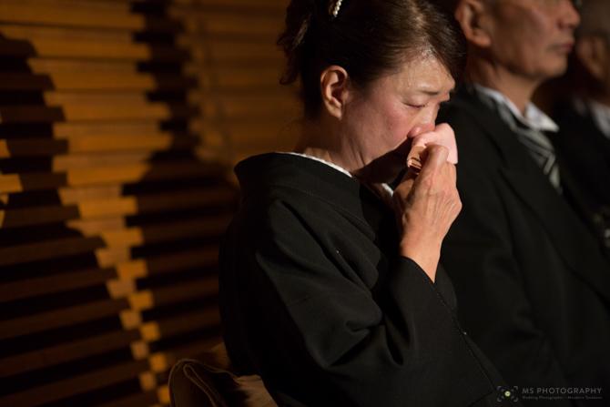 奈良結婚式写真29