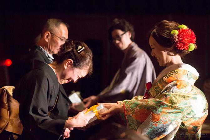 奈良結婚式写真30