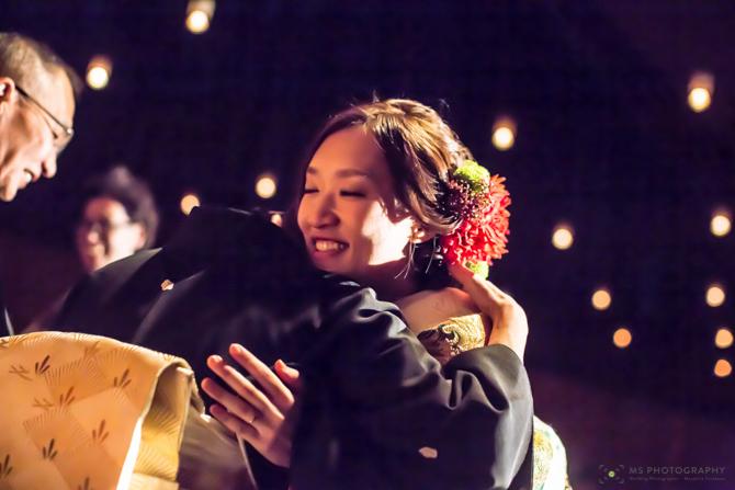 奈良結婚式写真31