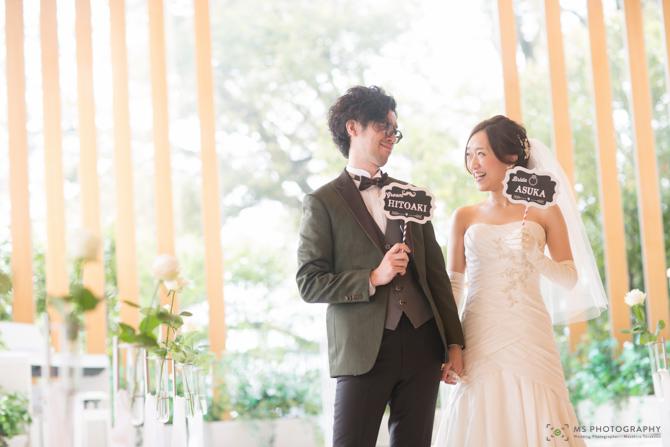 奈良結婚式写真33