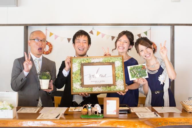 奈良結婚式写真02
