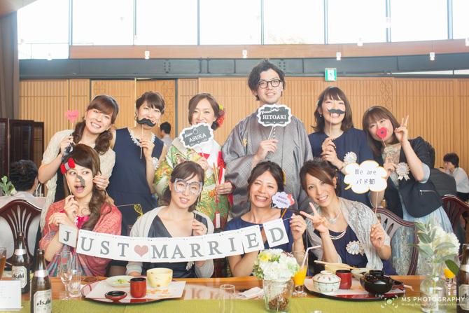 奈良結婚式写真26