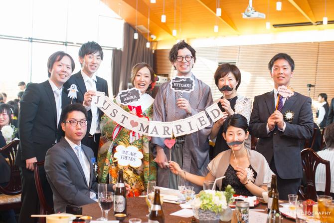 奈良結婚式写真28